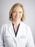 Dr. Karen Beasley, MD