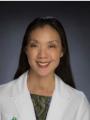 Dr. Karen Guerrero, MD