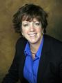 Dr. Beth Bryant, MD