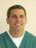 Dr. Bruce Doyle, DMD