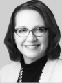 Dr. Sheila Flynn, MD