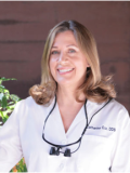 Dr. Catherine Cox, DDS