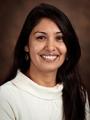 Dr. Chaya Krishnamurthy, MD