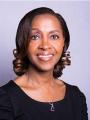 Dr. Adrienne Barnes, DDS