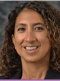 Dr. Jothi Murali, MD - Campbell, CA - Sports Medicine