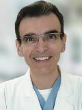 Dr. Khalid Chaudhry, MD - Las Vegas, NV - Cardiology