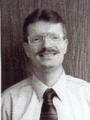 Dr. Kent Heady, MD