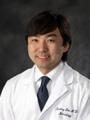 Dr. Timothy Lee, MD