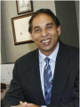 Dr. Gurdev Judge, MB