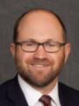 Dr. Mitchell Kuhl, DO