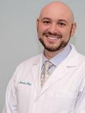 Dr. Alexander Milman, DDS