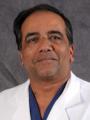 Dr. Pankaj Gandhi, MD