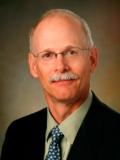 Dr. Robert Mann, MD