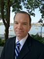 Dr. Scott Mayhew, MD