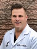 Dr. Troy Frazee, MD
