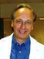 Dr. Floyd Seskin, MD