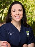 Dr. Lindsay Ackerman, MD - Phoenix, AZ - Dermatology