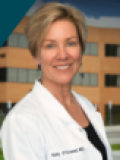 Dr. Kelly O'Donnell, MD