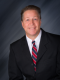 Dr. Michael Kelley, DDS