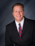 Dr. Michael Kelley, DDS