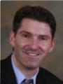 Dr. Curt Vogel, MD