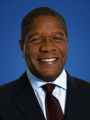 Dr. Felix Sogade, MD
