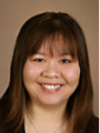Dr. Oanh Truong, MD