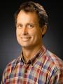 Dr. David Jaskwhich, MD