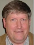 Dr. James Wilson, MD