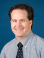 Dr. Bryan Frain, MD