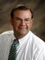 Dr. Craig Beard, MD