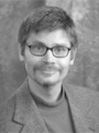 Dr. Stephen Bruce, MD