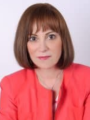 Dr. Cheryl Citron, MD