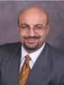 Dr. Said Saleh, MD