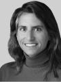 Dr. Marie Struyk, MD
