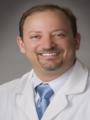 Dr. Eran Kessous, MD