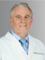 Dr. Leonard Torok, MD