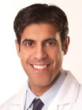 Dr. Anjum Bux, MD