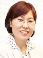 Dr. Sung-Eun Yoo, MD