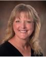 Dr. Lorraine Dodson, MD