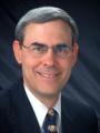 Dr. Daniel Simmons, MD