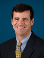 Dr. David Brandli, MD