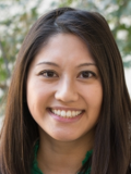Dr. Shihyee Wang, MD - Redwood City, CA - Obstetrics & Gynecology